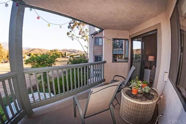 2946 Elm Tree Ct, Spring Valley, CA 91978 (#200038031) :: Bob Kelly Team