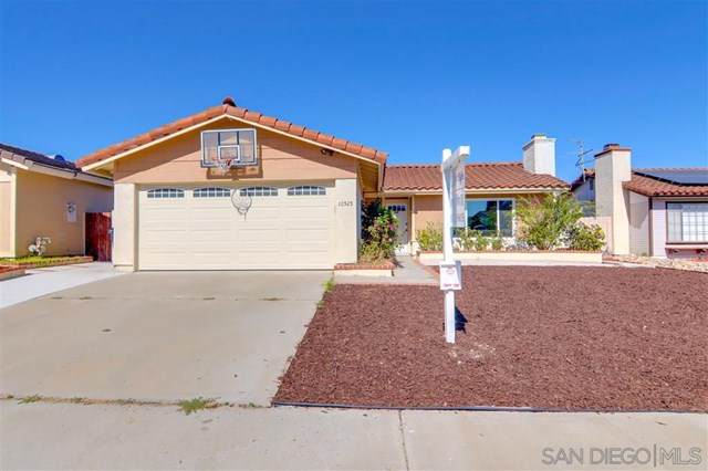 10525 Bandell Ct, San Diego, CA 92126 (#200038036) :: The Najar Group