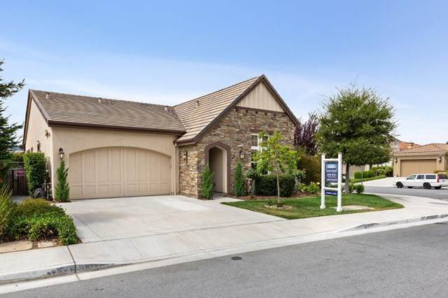 18265 Serra Place, Morgan Hill, CA 95037 (#ML81805136) :: The Costantino Group | Cal American Homes and Realty