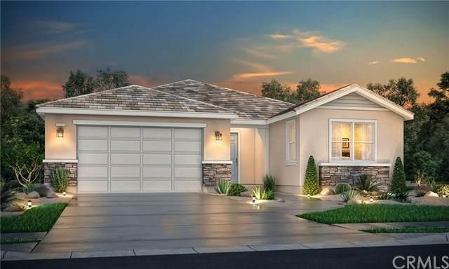 22830 Pico Street, Grand Terrace, CA 92313 (#CV20160154) :: Mark Nazzal Real Estate Group