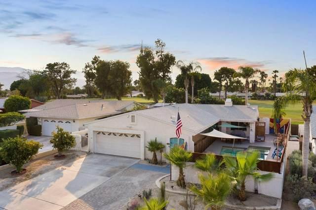 42570 Tennessee Avenue, Palm Desert, CA 92211 (#219047397DA) :: Zutila, Inc.