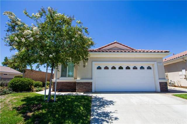 1723 Scottsdale Road, Beaumont, CA 92223 (#IV20160159) :: Sperry Residential Group