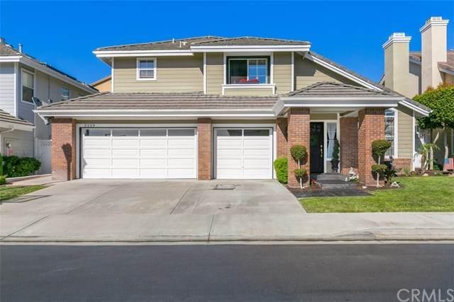 2229 Calle Opalo, San Clemente, CA 92673 (#OC20159686) :: Berkshire Hathaway HomeServices California Properties