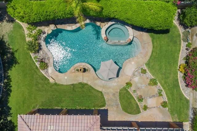 48573 Cascade Street, Indio, CA 92201 (#219047407DA) :: Sperry Residential Group