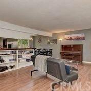 485 E 1st Street, Tustin, CA 92780 (#PW20160216) :: The Laffins Real Estate Team