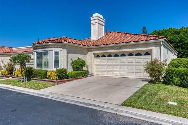 28181 Manchuca, Mission Viejo, CA 92692 (#OC20160242) :: Berkshire Hathaway HomeServices California Properties