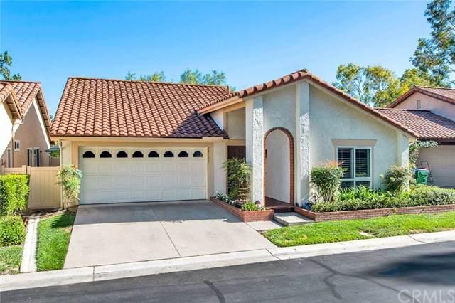 28135 Espinoza, Mission Viejo, CA 92692 (#OC20160224) :: Berkshire Hathaway HomeServices California Properties