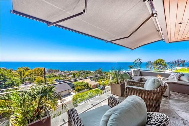 22200 Paseo Del Sur, Laguna Beach, CA 92651 (#LG20158969) :: Berkshire Hathaway HomeServices California Properties