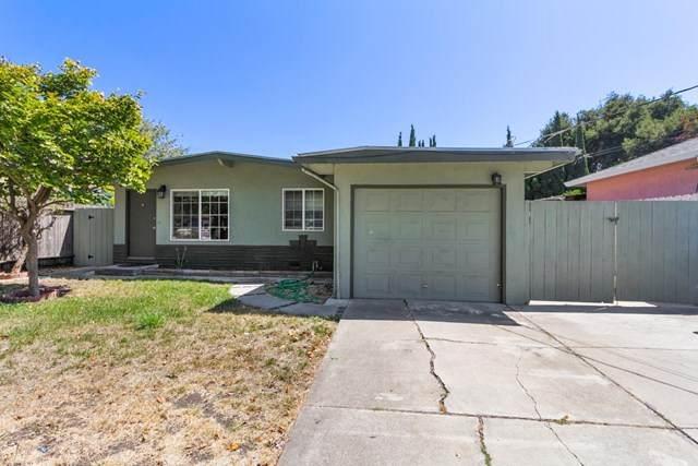 170 Terminal Avenue, Menlo Park, CA 94025 (#ML81805165) :: Rogers Realty Group/Berkshire Hathaway HomeServices California Properties