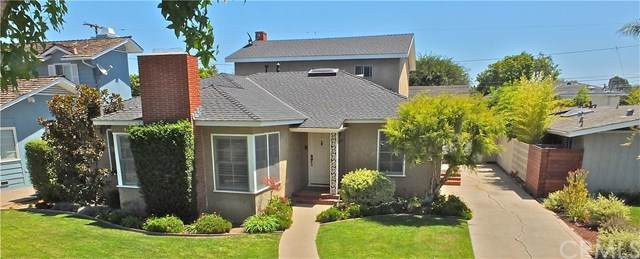 3920 Lemon Avenue, Long Beach, CA 90807 (#PW20159267) :: Sperry Residential Group