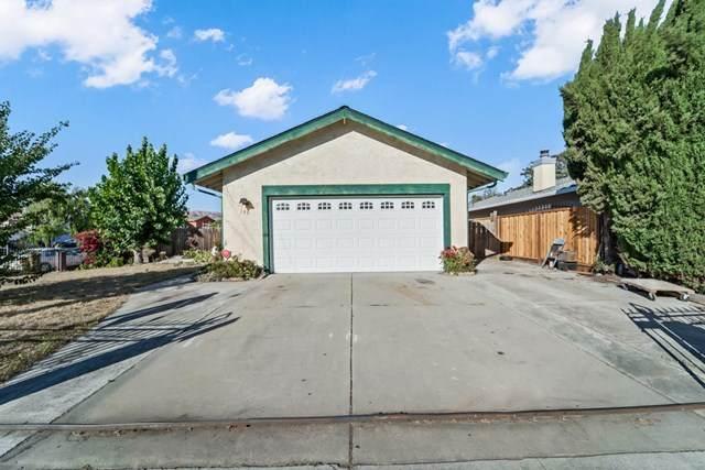 190 Sunset Avenue, San Jose, CA 95116 (#ML81804544) :: Rogers Realty Group/Berkshire Hathaway HomeServices California Properties