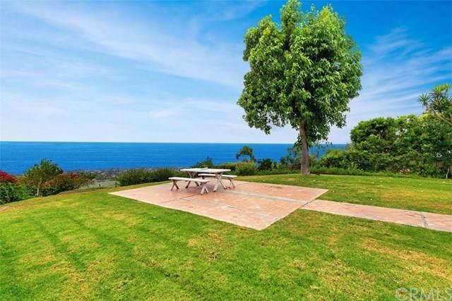 3917 Calle Andalucia, San Clemente, CA 92673 (#OC20160136) :: Z Team OC Real Estate