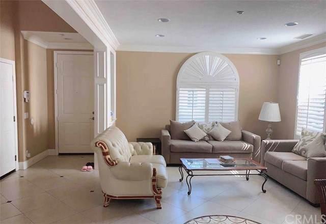 1153 Melia Place, Placentia, CA 92870 (#OC20160272) :: Mainstreet Realtors®
