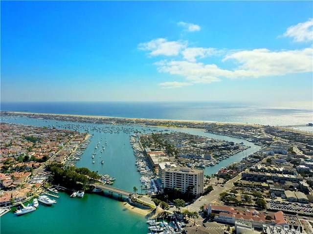 611 Lido Park Drive 2D, Newport Beach, CA 92663 (#OC20158727) :: Sperry Residential Group