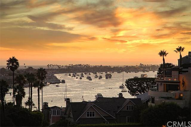 2514 Bayside Drive, Corona Del Mar, CA 92625 (#NP20159816) :: The Laffins Real Estate Team