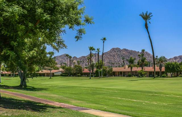 75591 Desert Horizons Drive, Indian Wells, CA 92210 (#219047421DA) :: The Najar Group