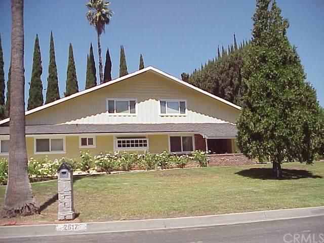 2617 Deanne Drive, Hacienda Heights, CA 91745 (#PW20160300) :: Crudo & Associates