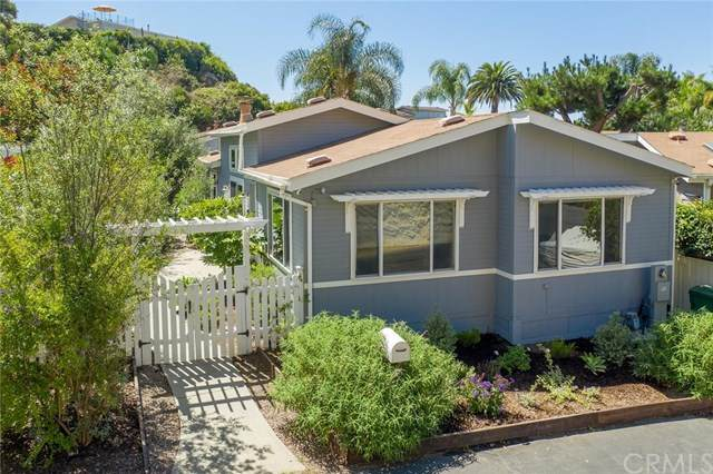 30802 Coast Highway M1, Laguna Beach, CA 92651 (#LG20146621) :: Berkshire Hathaway HomeServices California Properties