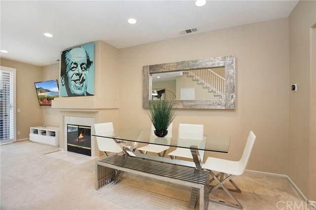 23 Sentinel Place, Aliso Viejo, CA 92656 (#OC20160344) :: Crudo & Associates