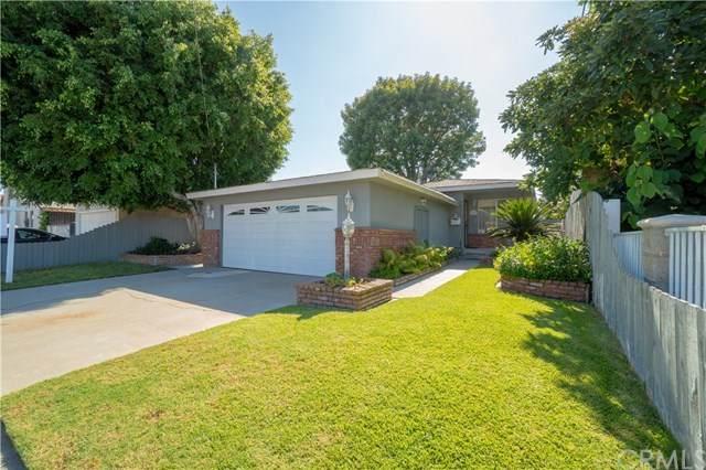 13329 Ramona Avenue, Hawthorne, CA 90250 (#SB20148411) :: Compass