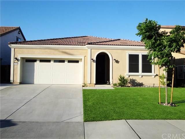 29456 Alamitos Drive, Menifee, CA 92585 (#SW20159621) :: The Brad Korb Real Estate Group