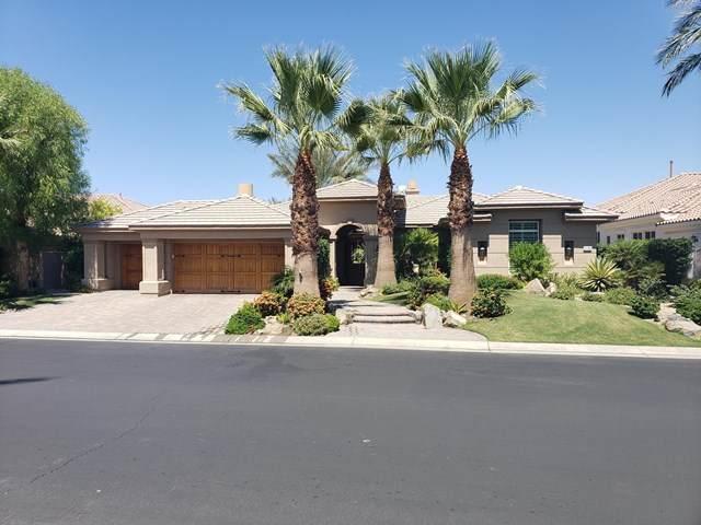 51305 El Dorado Dr. Drive, La Quinta, CA 92253 (#219047429DA) :: The Laffins Real Estate Team