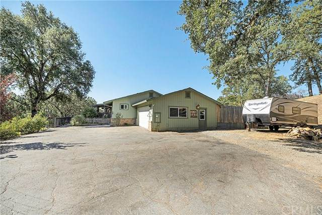 3065 Hendricks Road, Lakeport, CA 95453 (#LC20160262) :: Team Forss Realty Group