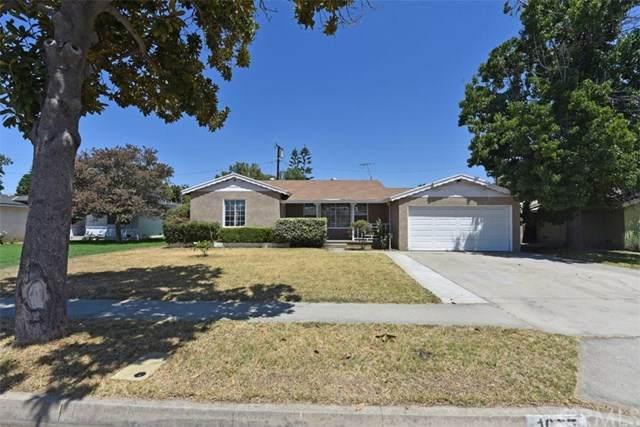 1057 E Rowland Avenue, West Covina, CA 91790 (#WS20160496) :: Re/Max Top Producers