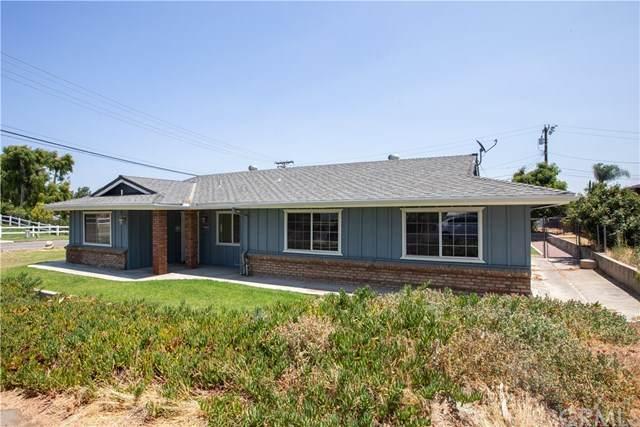 7201 Boyd Avenue, Corona, CA 92881 (#IV20158064) :: Compass