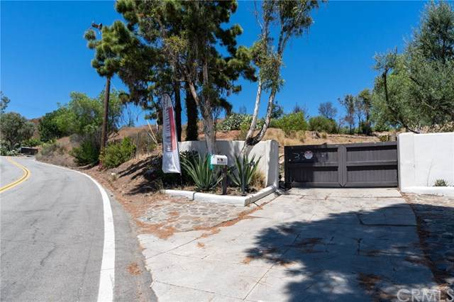 33340 Mulholland Highway - Photo 1