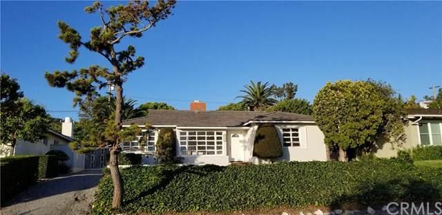 2608 Via Rivera, Palos Verdes Estates, CA 90274 (#SB20160278) :: Wendy Rich-Soto and Associates