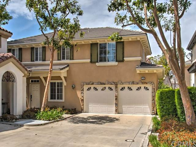 59 Danbury Lane, Irvine, CA 92618 (#OC20160512) :: Berkshire Hathaway HomeServices California Properties
