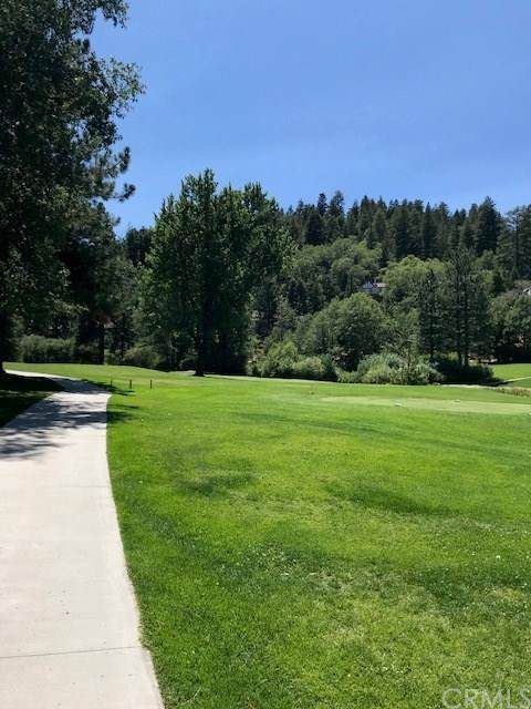 0 Grass Valley Road, Lake Arrowhead, CA 92352 (#EV20160606) :: Sperry Residential Group