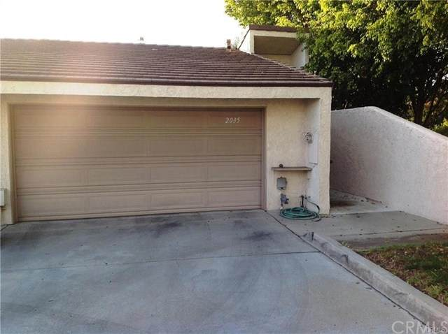 2035 Vista Del Rosa, Fullerton, CA 92831 (#PW20160601) :: Sperry Residential Group