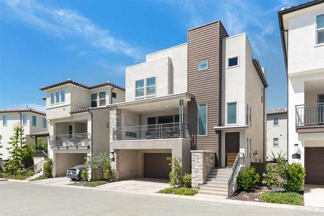 16262 Oliver Way, San Diego, CA 92127 (#200038181) :: Massa & Associates Real Estate Group | Compass