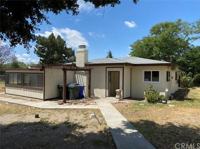 10235 19th Street, Rancho Cucamonga, CA 91737 (#TR20160156) :: Anderson Real Estate Group
