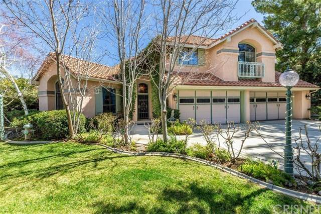 41820 Stratford Circle, Palmdale, CA 93551 (#SR20160627) :: Z Team OC Real Estate