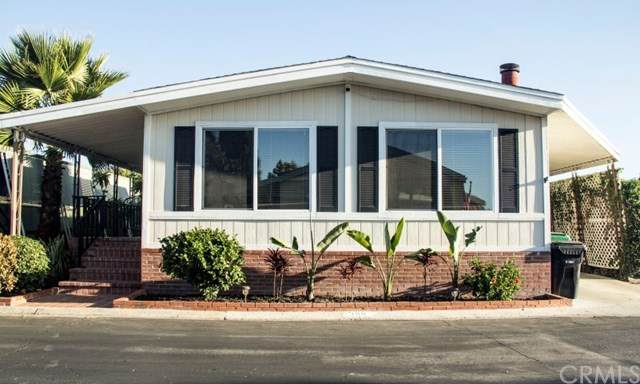 20739 Lycoming Street #109, Walnut, CA 91789 (#TR20160633) :: Re/Max Top Producers