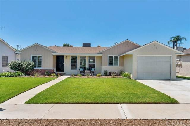 108 E Fir Street, Brea, CA 92821 (#PW20160185) :: Re/Max Top Producers