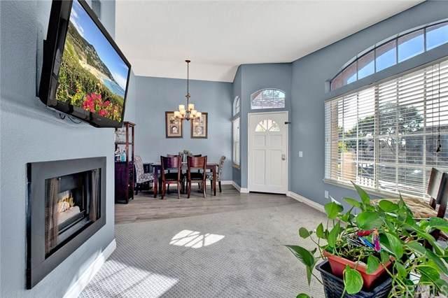 20 Dorado, Rancho Santa Margarita, CA 92688 (#OC20159293) :: Doherty Real Estate Group