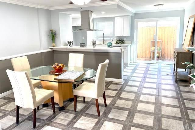 24291 Twig Street, Lake Forest, CA 92630 (#OC20158083) :: Berkshire Hathaway HomeServices California Properties