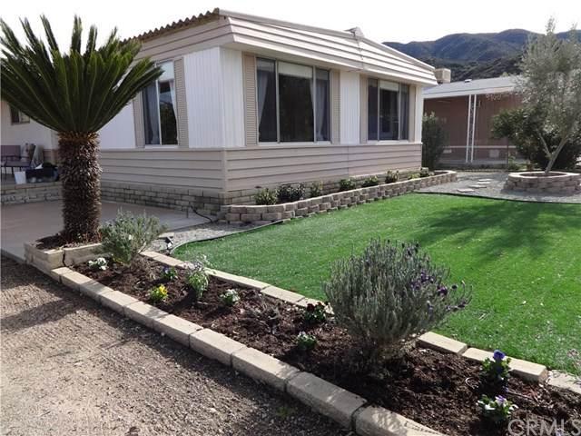 33048 Arbolado #0, Lake Elsinore, CA 92630 (#CV20160725) :: Allison James Estates and Homes