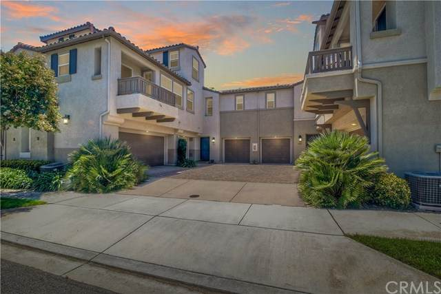 4115 Karst Road, Carlsbad, CA 92010 (#ND20160781) :: The Marelly Group   Compass