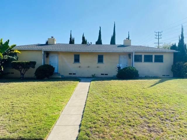 8301 Wiley Post Avenue, Los Angeles (City), CA 90045 (#SB20159787) :: Powerhouse Real Estate
