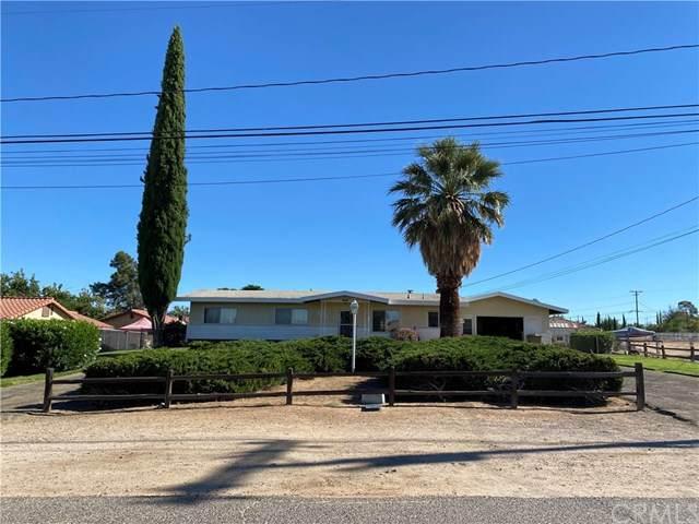17621 Smoke Tree Street, Hesperia, CA 92345 (#CV20160800) :: Sperry Residential Group