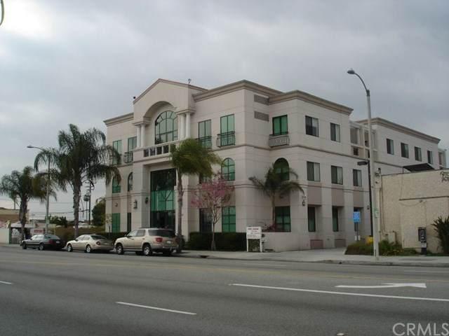 923 Valley Boulevard - Photo 1
