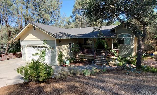 5570 Sunrise Drive, Kelseyville, CA 95451 (#LC20160944) :: Re/Max Top Producers