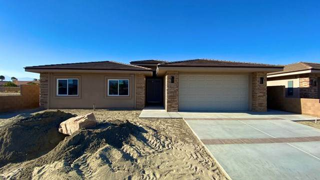 68550 Verano Road - Photo 1