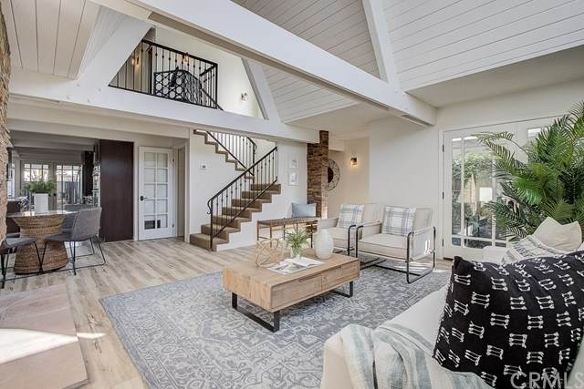 320 Colton Street, Newport Beach, CA 92663 (#OC20159830) :: Better Living SoCal