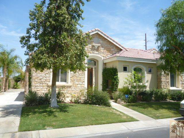 49506 Lewis Road, Indio, CA 92201 (#219047470DA) :: Sperry Residential Group
